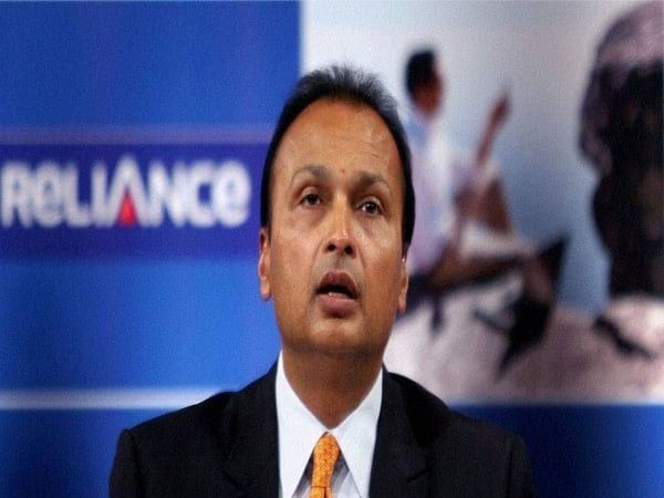 Reliance Capital gets overwhelming response from investors to 3rd OFS of RNAM shares
