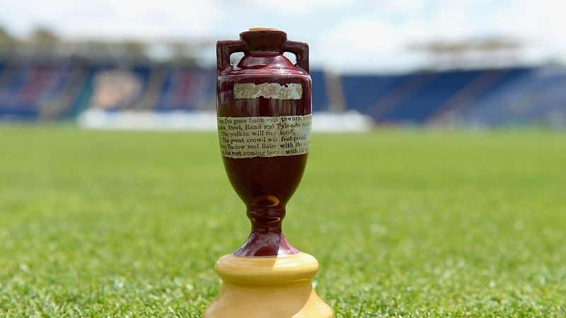 Ashes 2019: 3 things we learnt from the first Test