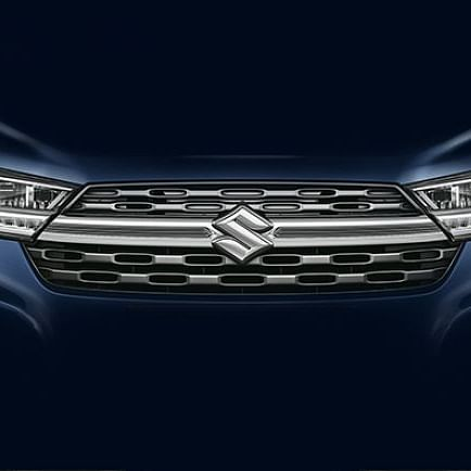 Maruti Suzuki cuts prices of select models by Rs 5,000