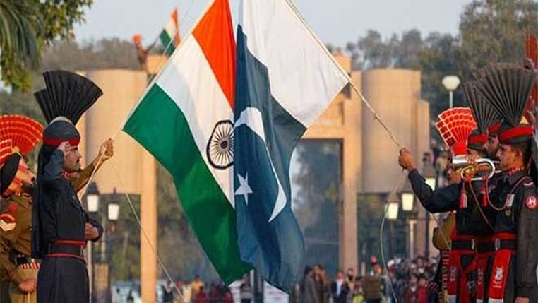 """Pakistan summons India's Deputy High Commissioner over """"ceasefire violations"""""""