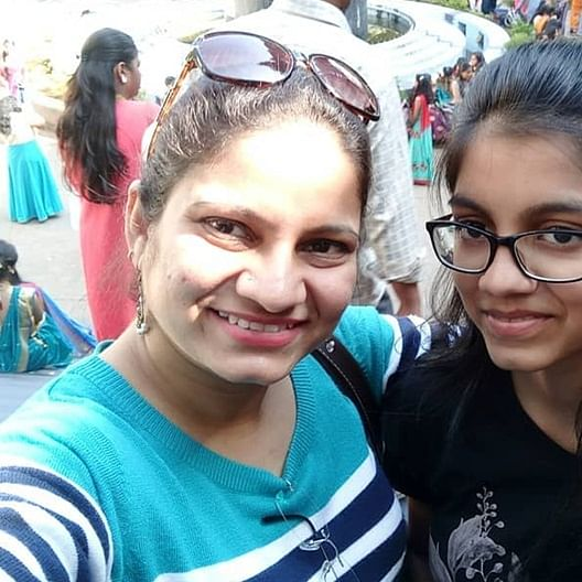 TV actress kills daughter, commits suicide in Thane