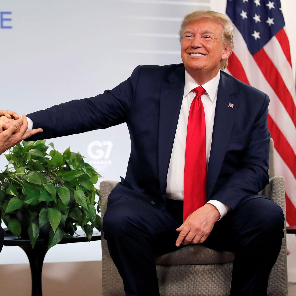 India, US should aim to increase bilateral trade to $500 bn: Goyal