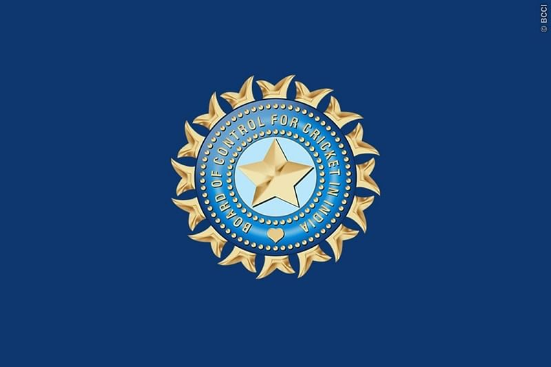 BCCI goes back on its decision