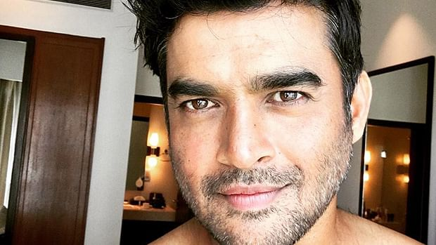 R Madhavan hits back at troll for hate comment and over-analysis of his recent picture
