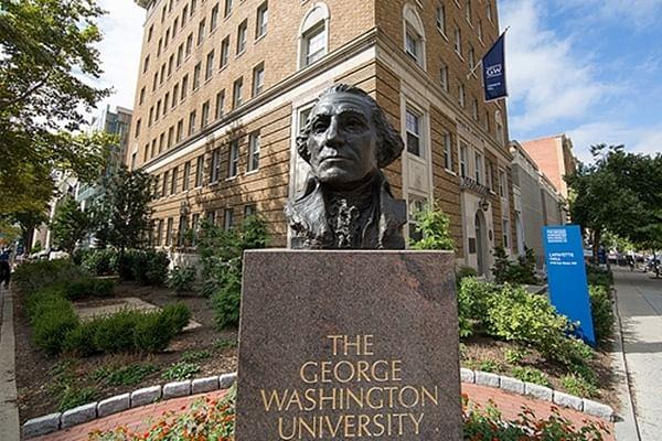 Indian embassy to impart free Hindi classes at US university