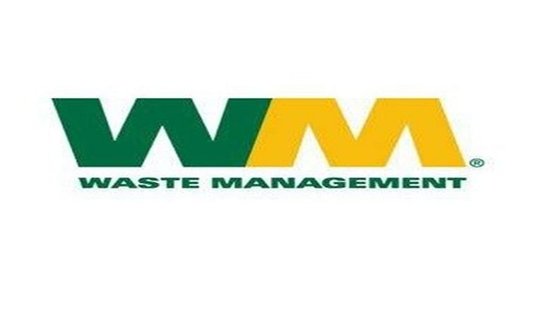 Waste management: NGT directs Vrindavan municipal council to submit Rs 10L performance guarantee