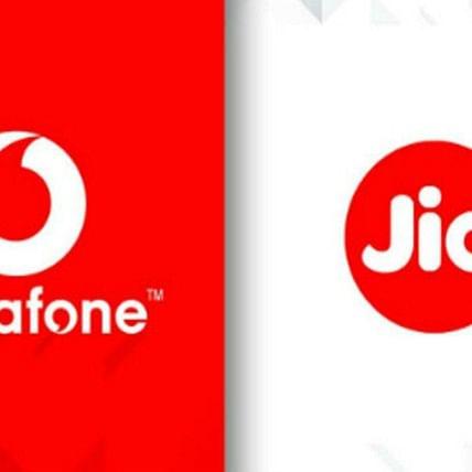 Jio tops Trai's 4G mobile broadband chart in August