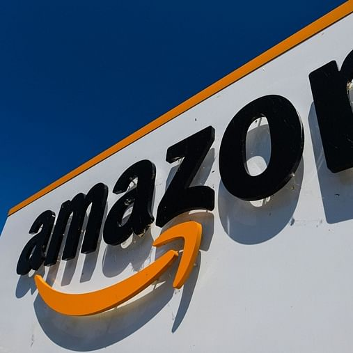 Amazon sees no slowdown in service offerings in India, says taking a long-term view on investment
