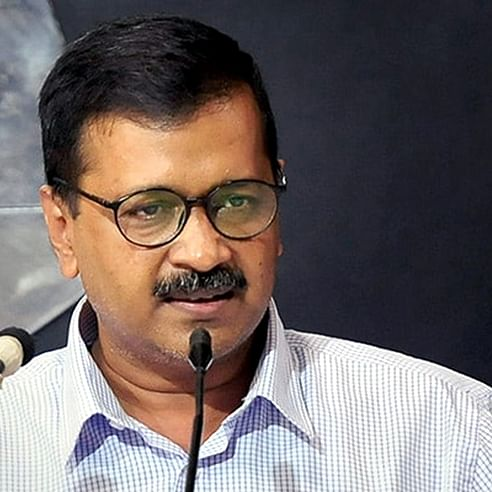 Water level in Yamuna crosses warning mark, CM Arvind Kejriwal calls meeting to assess situation