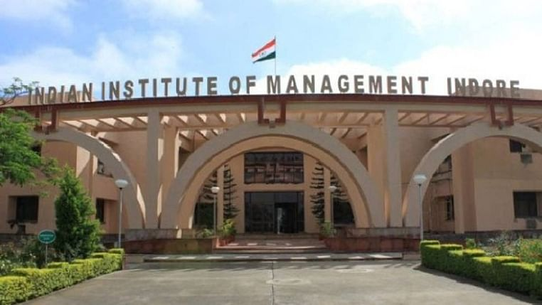 TikTok partners with IIMC to promote online safety