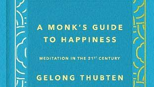 On a quest for happiness? Look within