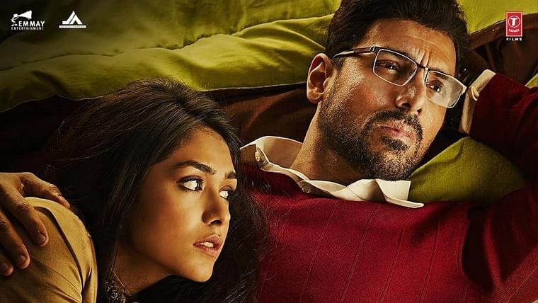 'Batla House' Box Office Collection: John Abraham's flick to enter 100 Crore Club