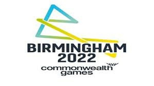 Cricket will come back to the Commonwealth Games roster for the first time since 1998