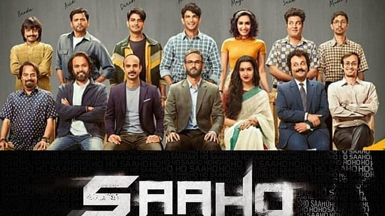 Here's why 'Chhichhore' director Nitesh Tiwari wishes to avoid clash with Sharddha's other film 'Saaho'