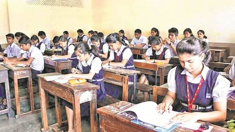 Indore: 'Schools need to empower education'; CBSE to organize clusters of 4 to 6 schools as 'Hubs of Learning'