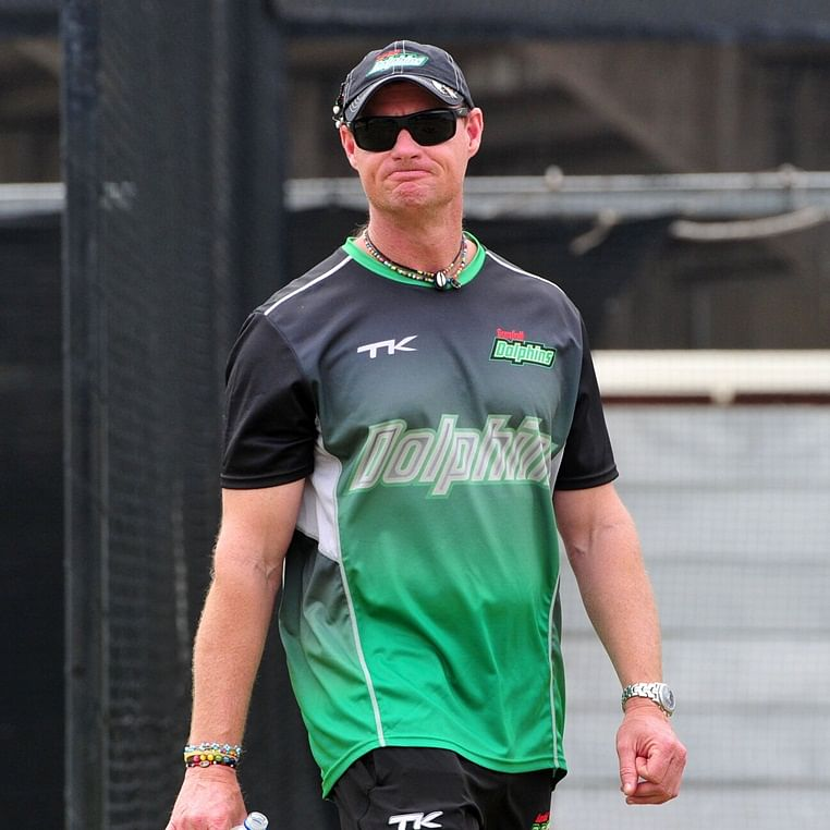 Klusener appointed SA batting coach for India tour