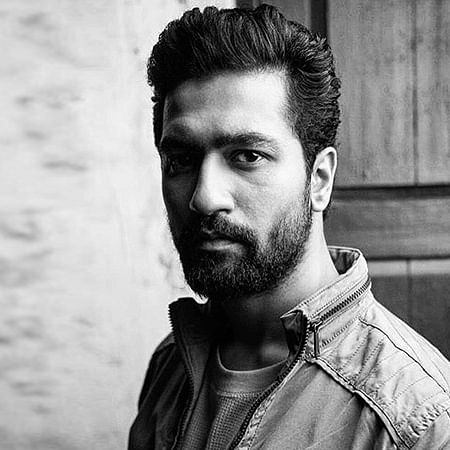 Didn't like being called a druggie: Vicky Kaushal on drug test controversy
