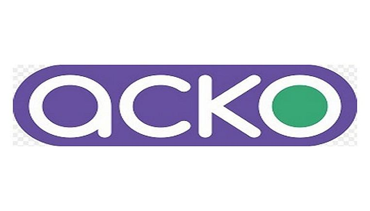 OYO ties up with ACKO to introduce complimentary insurance cover for guests