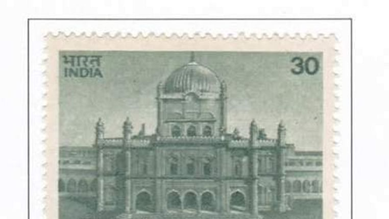 73rd Independence Day celebrations in Darul Uloom Deoband to be held with great fervour