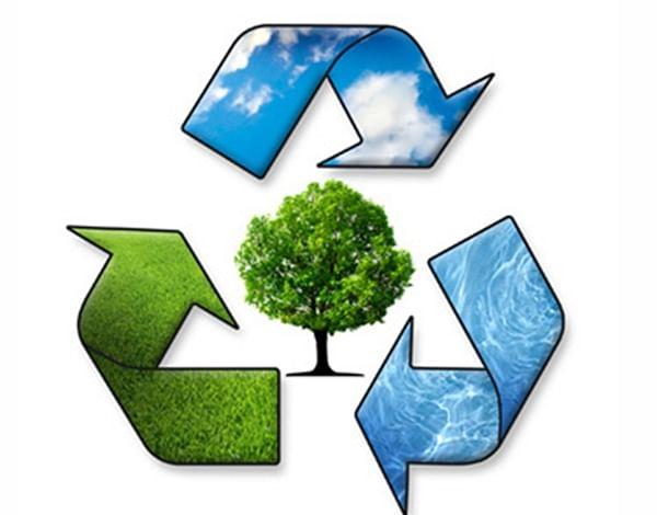 Bhopal: EPCO & 100 Eco clubs to start plantation drive