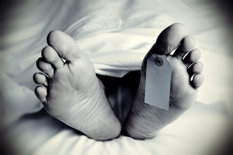 Panipat: State-level wrestler Kuldeep found dead with stab wounds