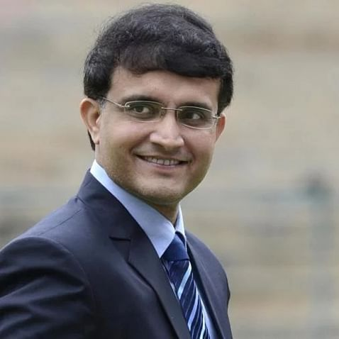 Ashes has kept Test cricket alive: Saurav Ganguly