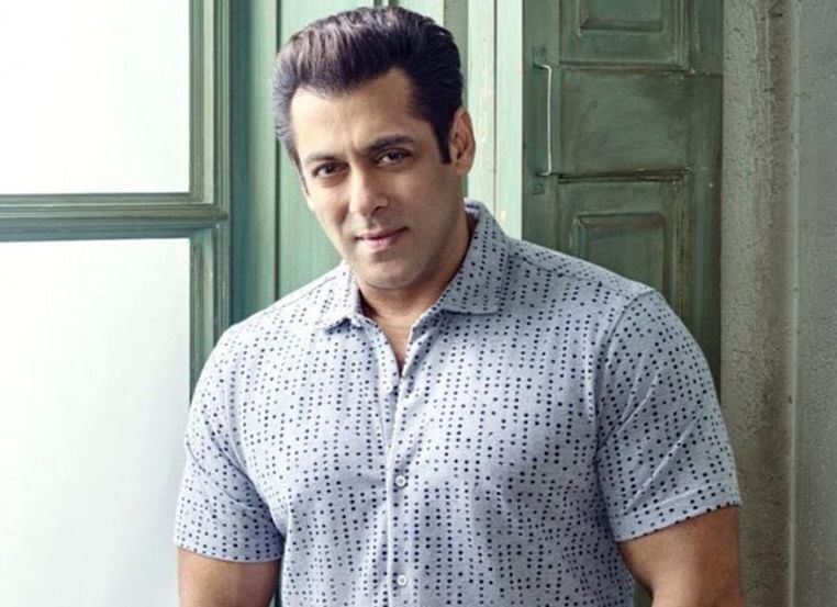 Salman Khan announces Inshallah's delayed, but will still have Eid 2020 release