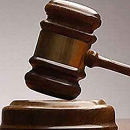 Maharashtra Assembly Election: 916 candidates have declared criminal cases