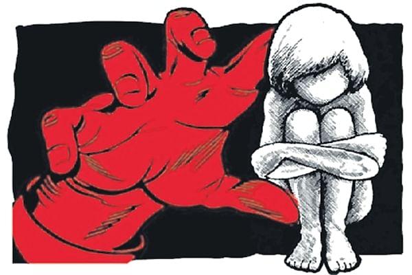 Mumbai: Girl kidnappings see 22-fold rise over 5 years