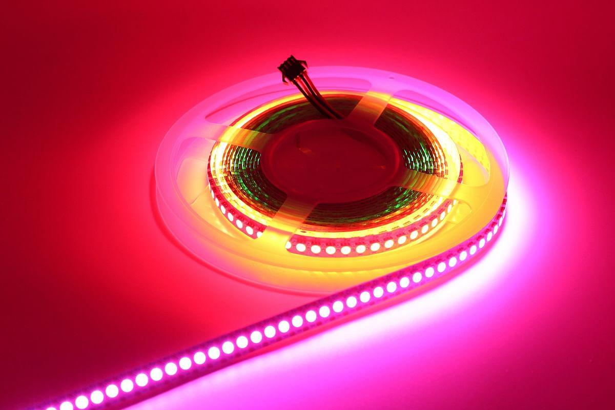 Tech Talk: Gadgets to light up your festive season