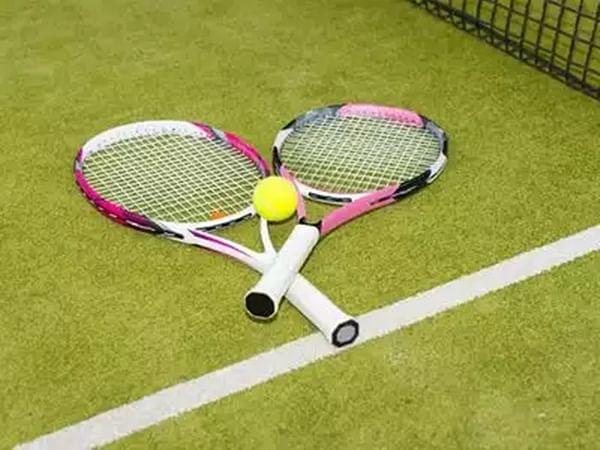 Enough to spark national debate on tennis