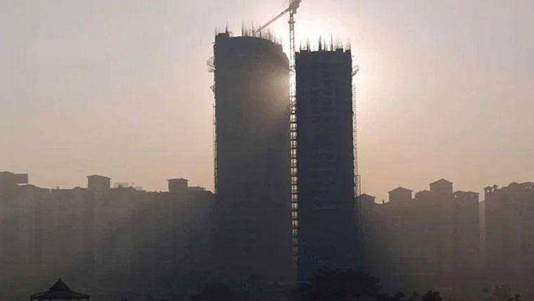 Maharashtra government likely to allot Rs 13 crore 648-sqm Bandra plot to Tirupati trust at Rs 1