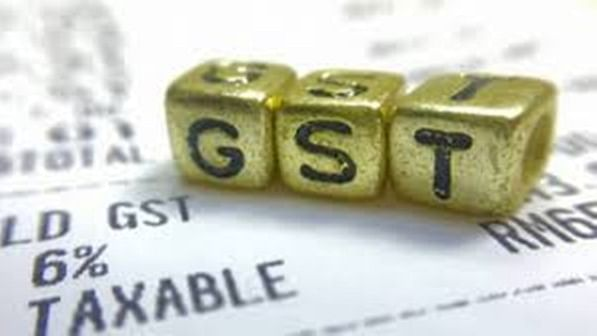 Indore: Over 250 GST professionals, subject experts to take part in National convention