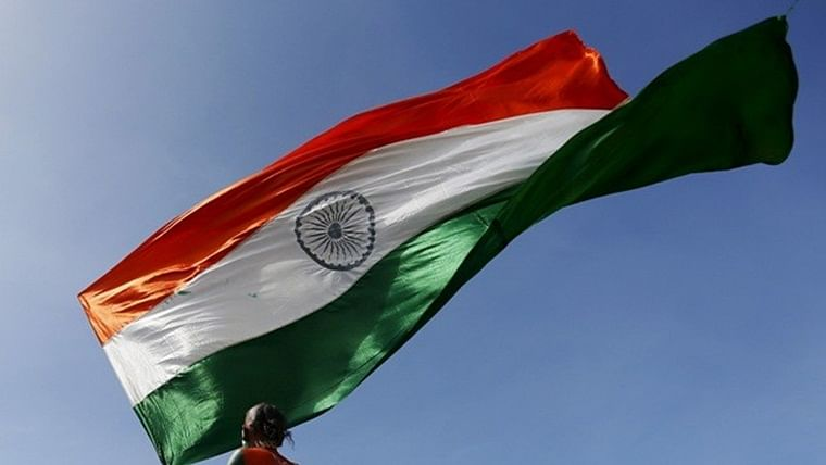 Confused whether this is India's 72nd Independence Day or 73rd? Here's your answer