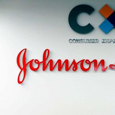 Johnson & Johnson to pay US Dollar 572 million over opioid crisis
