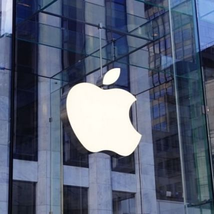 Apple fixes 'unpatched' bug in latest iOS update
