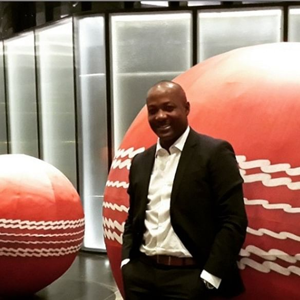 Ashes 2019: Brian Lara predicts result, highest wicket-taker and run-getter