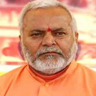 Abduction, sexual harassment case against Chinmayanand: I'm being framed like Sengar, alleges BJP leader