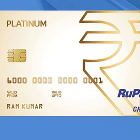 UAE will be first Middle East country to issue RuPay card