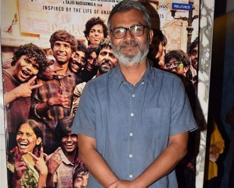 'Why blame only stars? All of India has a drug problem': Nitesh Tiwari opens up on Bollywood and drug abuse
