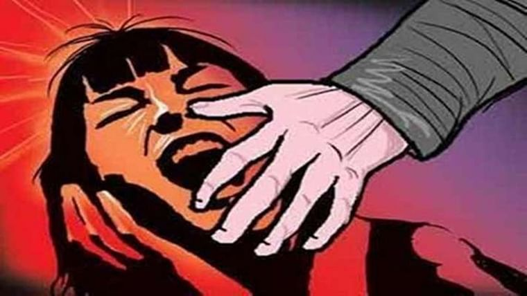 Two arrested in case of abduction and rape of 19-year-old Ujjain college girl