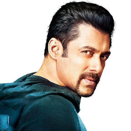 Salman Khan hints KICK 2 will release on Eid 2020 instead of Inshallah