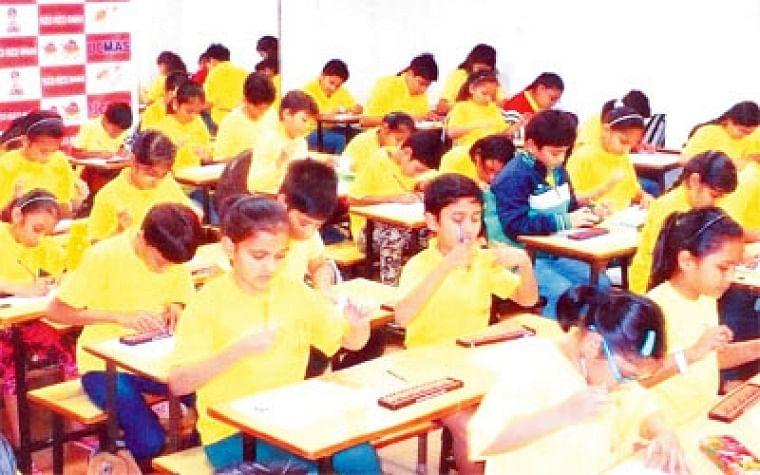 Bhopal: SIP Abacus Shahpura, Chunabhatti and Kolar celebrated 4th Anniversary