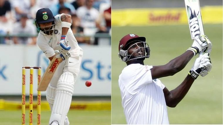 India vs West Indies, 2nd Test: When and Where to watch Live Telecast, Live Streaming