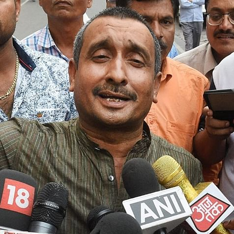 Unnao rape case: SC refuses to expand ambit of hearing, says only concerned with 5 cases