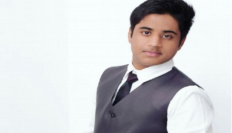 Digital Marketer Priyansh Sethi is a rising star to look out for