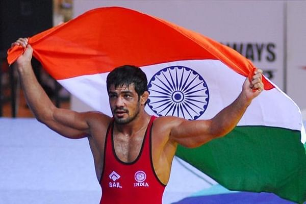 CWG 2022 boycott: Other athletes will suffer, opines Sushil Kumar