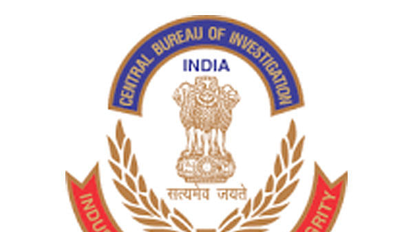 CBI carrying out surprise checks at 150 government departments