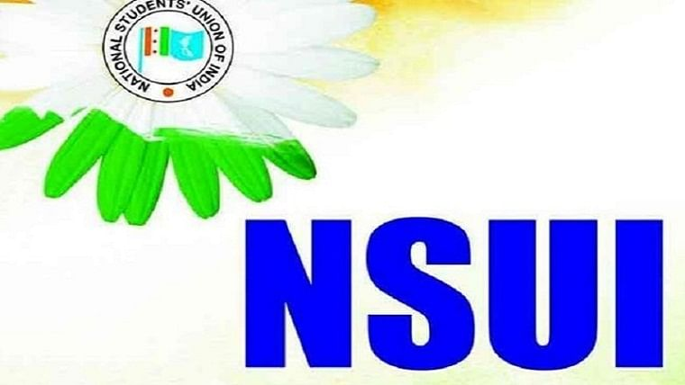 Indore: 'I will talk to minister if protests are held on old issues', VC Prof Renu Jain warns NSUI