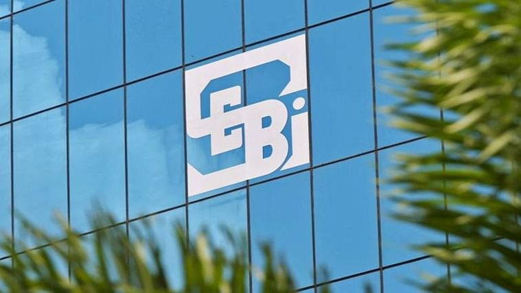 Sebi eases requirements for FPIs, allows smart cities to issue municipal bonds
